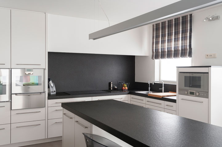 Sydati.com = Keuken Badkamer Nieuwbouw ~ Laatste Badkamer Design ...